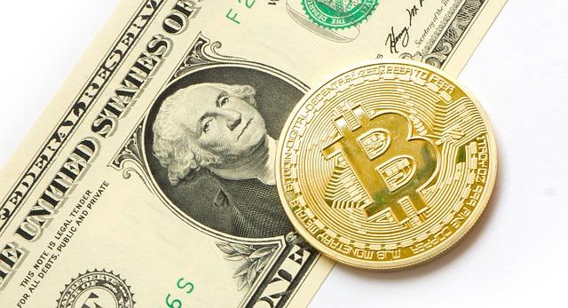 Pengertian dan Cara Kerja Bitcoin