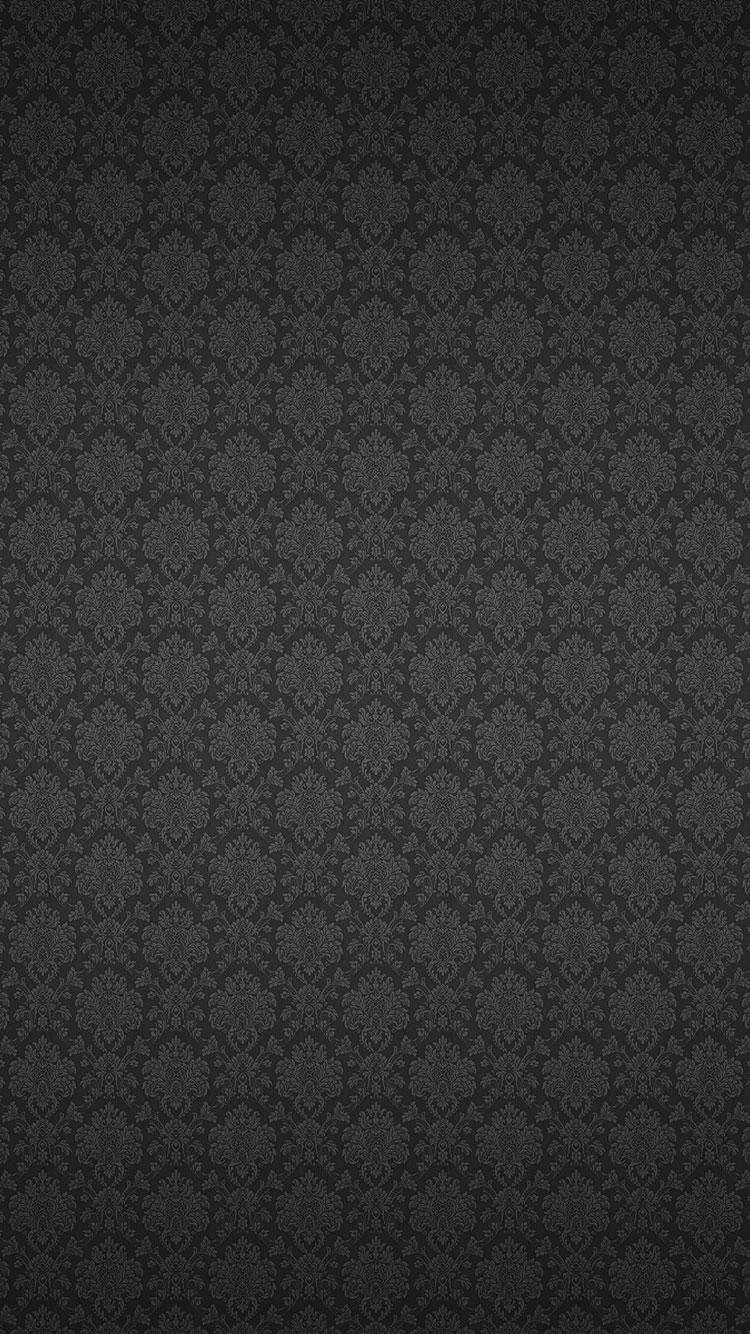 HD Siyah iPhone Duvar Kağıtları - Ücretsiz İndir | Rooteto