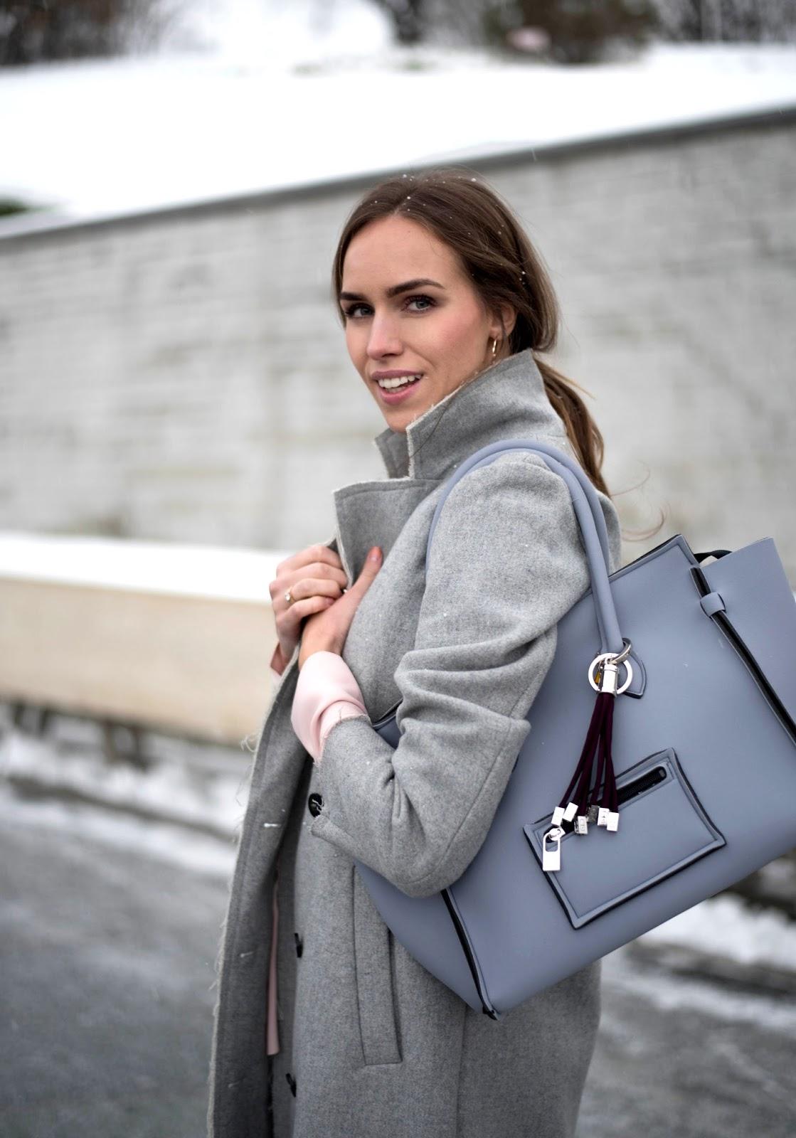 save my bag portofino outfit