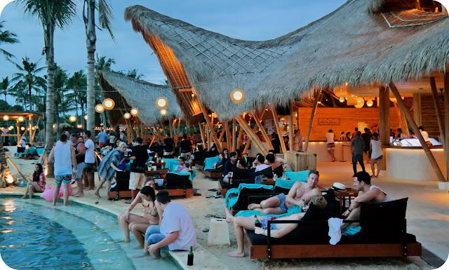 Finns_Beach_Club_Canggu_Bali