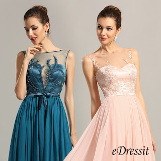 http://www.edressit.com/sleeveless-embroidered-blue-evening-dress-formal-gown-00154605-_p4074.html