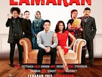 Download Film Lamaran 2015 Full HD