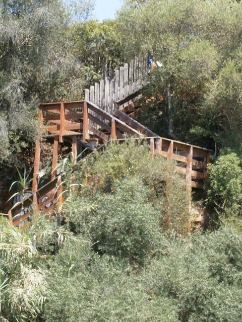 Portuguese-trails-passadico-rota-algarvia