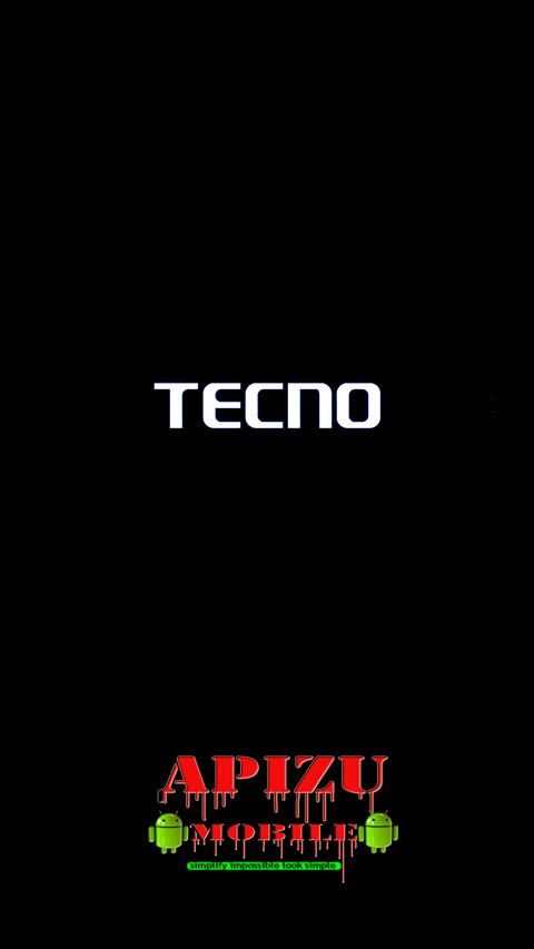 DOWNLOAD TECNO DA FILE: DA FILE CAMON 11 -CAMON 11 PRO -F1