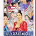 U.S. Aly Raisman Launches Her Own Emoji App
