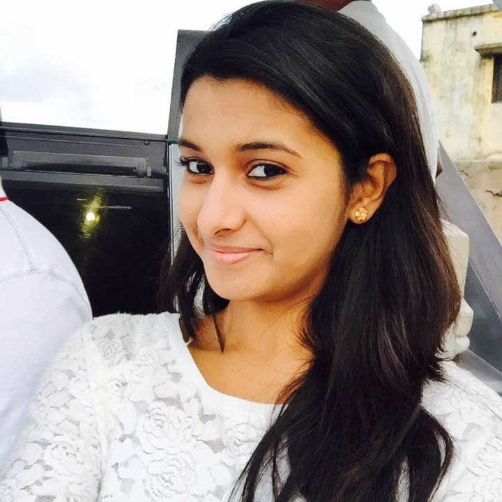 Actress Priya Bhavani Shankar Latest Photo Stills: Famous Actress Photos: Priya Bhavani Shankar