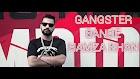 Gangster Bande Lyrics - Hamza Khan