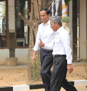 Bupati OKI Jadi Koordinator Apkasi Regional Sumatera