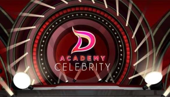 Pemenang Juara 1,2,3 Dangdut Academy Celebrity Indosiar