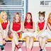 "Red Velvet lança videoclipe de ""Russian Roulette"""