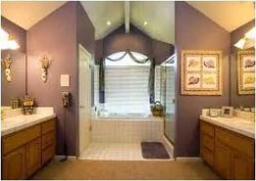 Tips Bathroom Remodeling Ideas For Mobile Homes