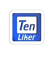 Autolikers I Ten Liker 1.0 free for Android download