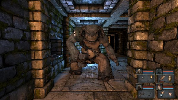 Legend-of-Grimrock-pc-game-download-free-full-version
