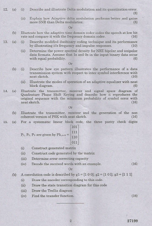 Jmu essay questions 2013