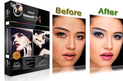 Best studio photo retouching software   anurag retouch pro 4 youtube.