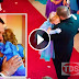 Loving Parents Thrown Grand Event For Their 5-Year Old Daughter's 'Last Birthday.' She's The Little Princess Who Will Never Be A Bride