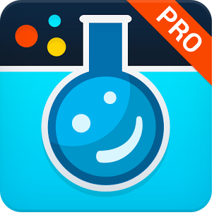 Pho.to Lab PRO Photo Editor! v2.0.409