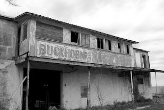 Buckhorn, IA