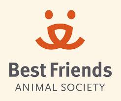 The Process Church of the Final Judgement. Best+Friends+Animal+Society