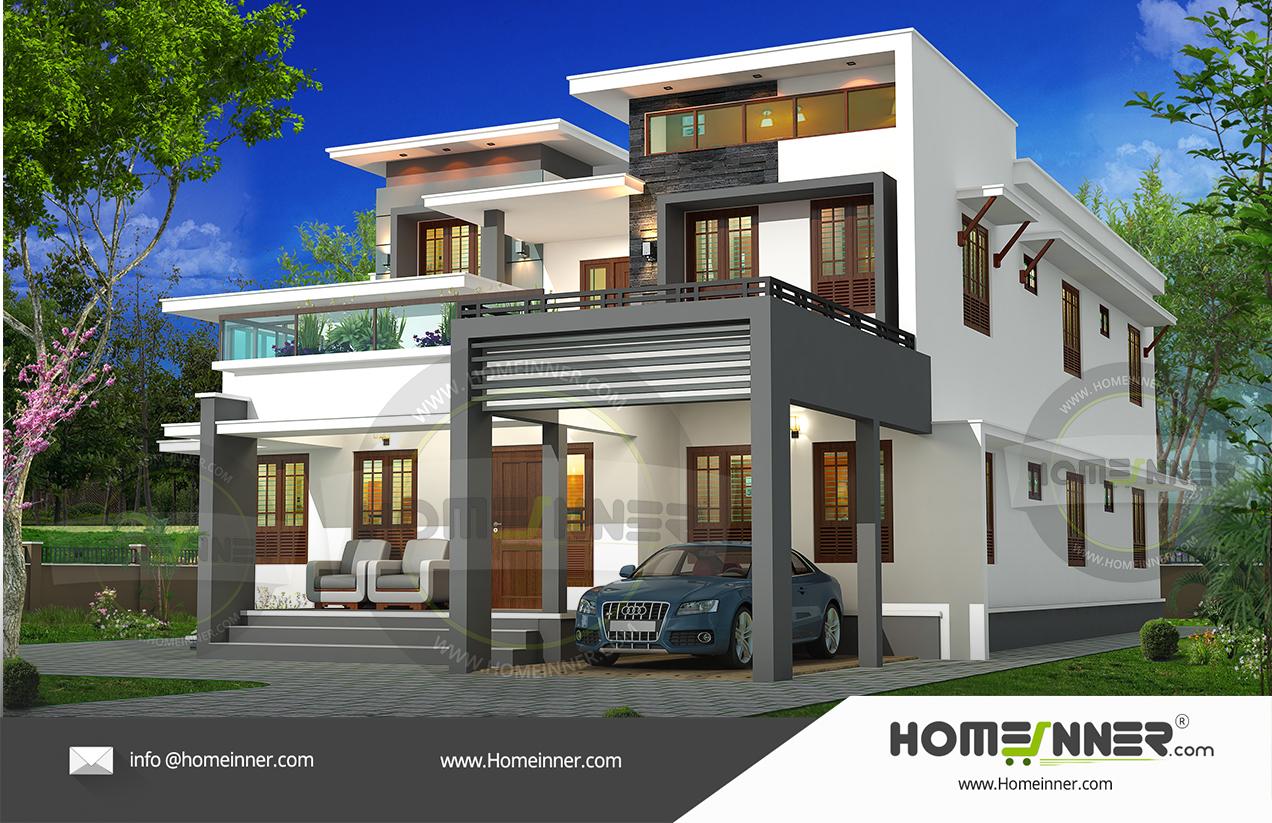 49 Lakh 5 BHK 3497 sq ft Bhagalpur Villa