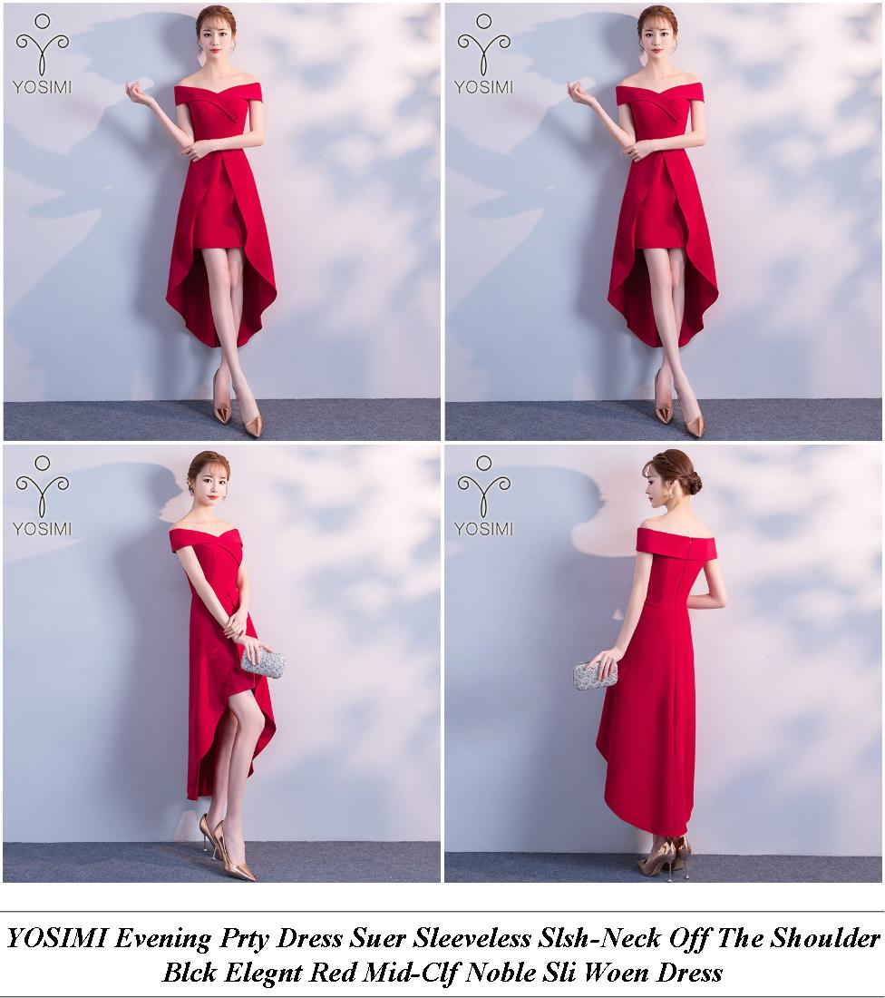 Royal Lue Shift Dress Outfit - Online Sale Womens Clothing India - Formal Dresses For Plus Size Cheap