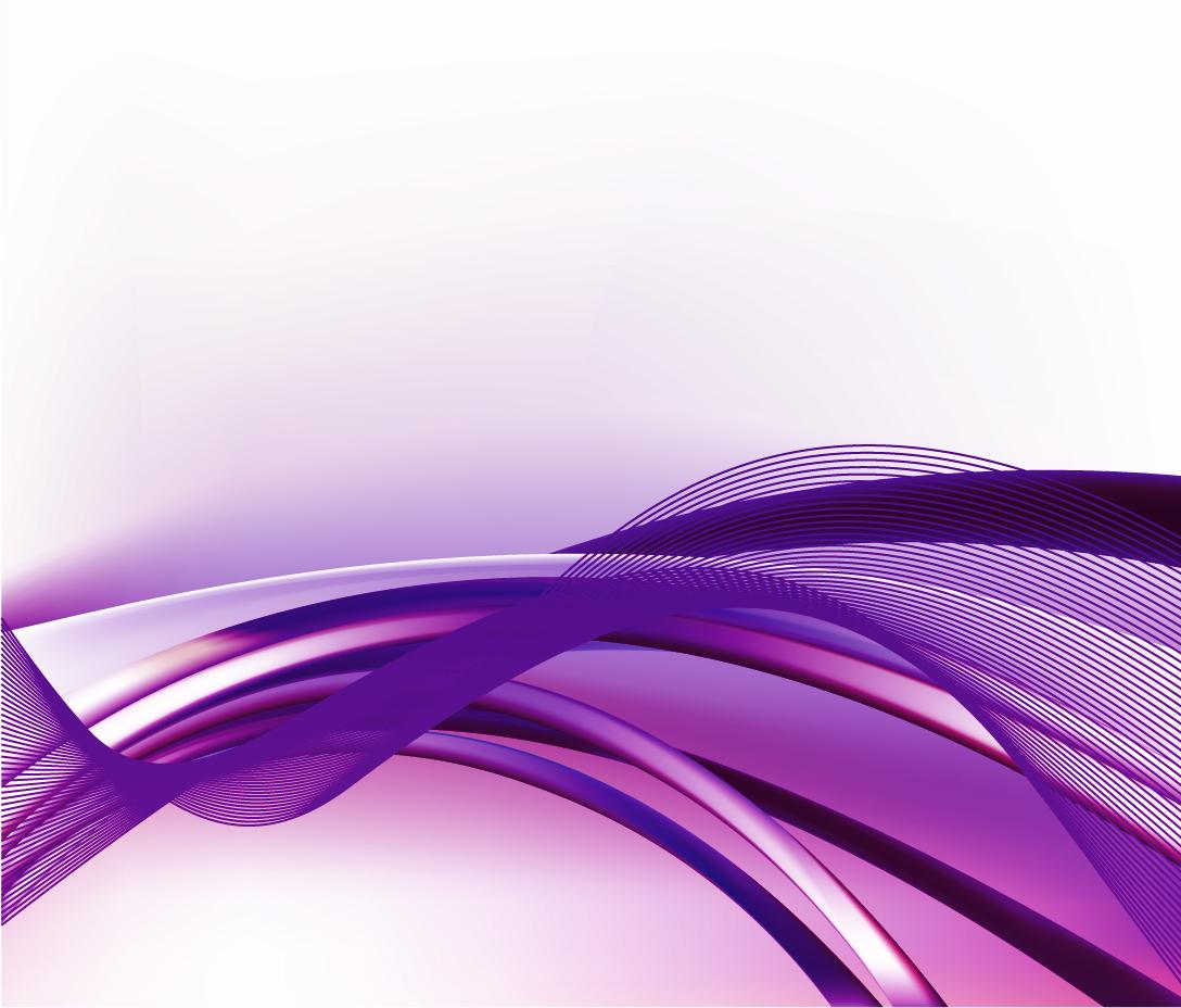 New-blog-pics: Wallpaper Teal