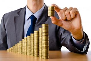 Menerapkan Pengelolaan Keuangan yang Baik