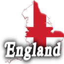History of England Apk Download for Android