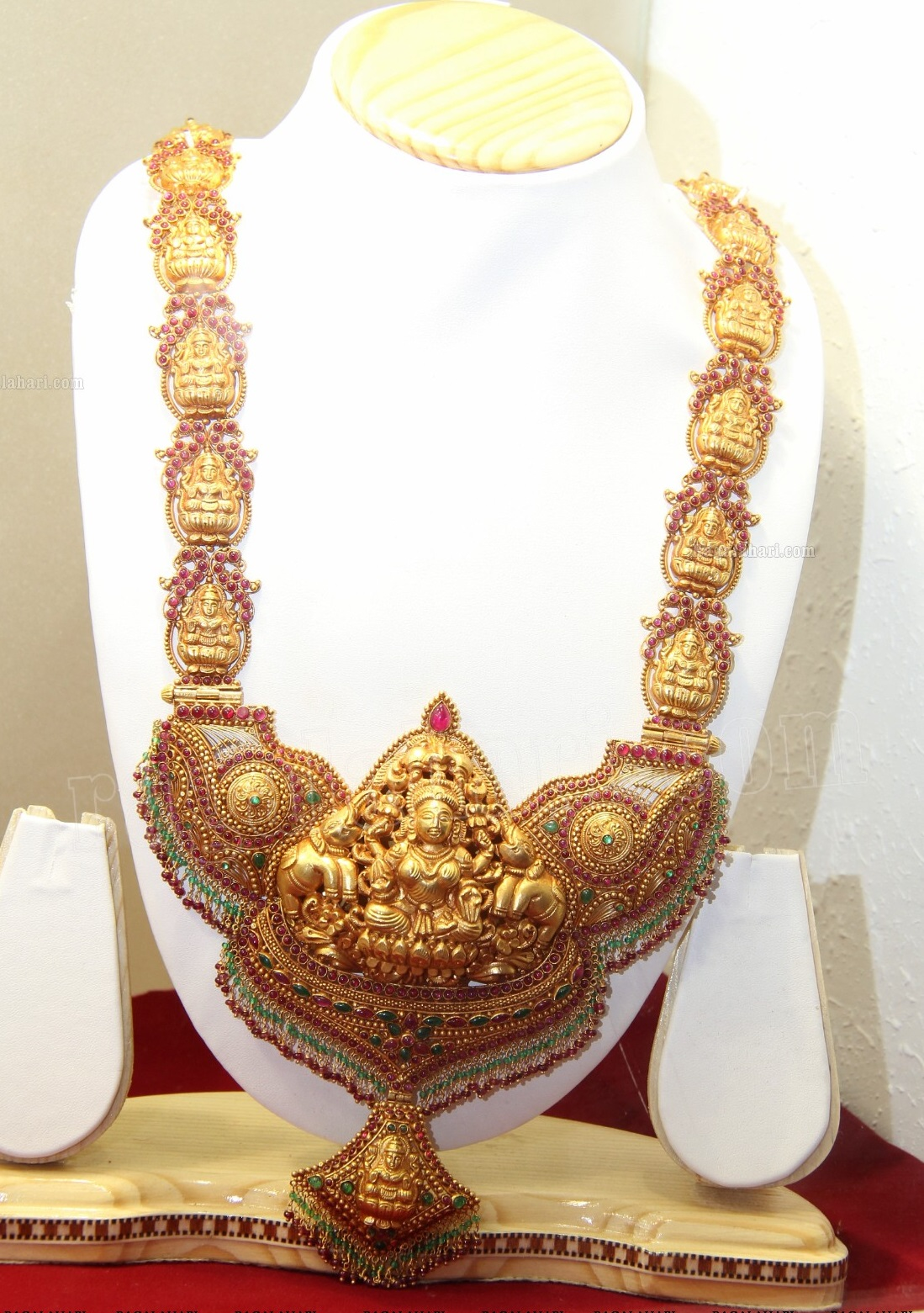 Jewellery Designs Page 1178 of 1181 Latest Indian Jewellery