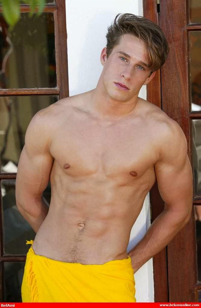 Male And Beautiful Blogspot 116