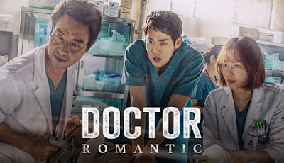 Romantic_Doctor_Teacher_Kim_Episode_7_Sub_Indo