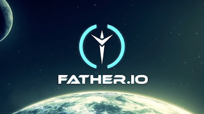 FATHER.IO APK Download