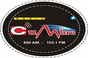 Radio Cumbre