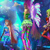 Images Winx Club the Mystery of the Abbys: The mystery of abby's pearl
