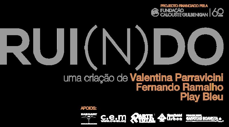 http://playbleuruindo.blogspot.pt/