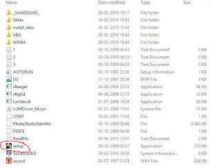 catia v5  for windows 10 64 bit with crack