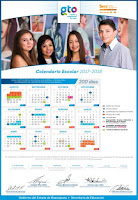 https://www.scribd.com/document/354117791/calendario-escolar-2017-2018-200-01#fullscreen=1