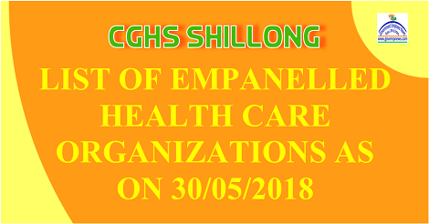 cghs-shillong-empanelled-hospitals