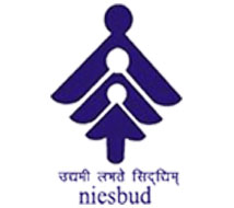 NIESBUD Recruitment 2017, www.niesbud.nic.in