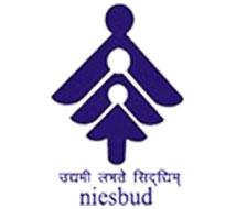 NIESBUD Recruitment 2016, www.niesbud.nic.in