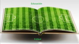 arbitros-futbol-educacionfutbol