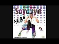 Nura M Inuwa Soyayya Ruwan Zumace