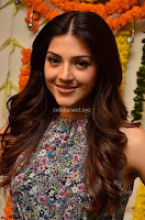 Actress Mehreen Kaur Latest 2017 Po Stills18 ~  Exclusive Celebrities Galleries.jpg