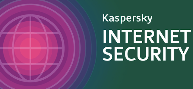 Kaspersky Internet Security 2017 17.0.0.611 Offline Installer
