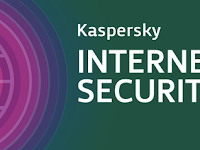 Kaspersky Internet Security 2018 18.0.0.405 Offline Installer