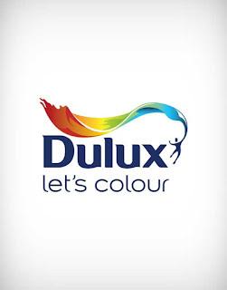 dulux vector logo, dulux logo vector, dulux logo, dulux, colour logo vector, dulux logo ai, dulux logo eps, dulux logo png, dulux logo svg