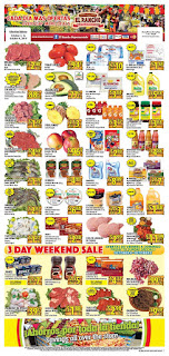 ⭐ El Rancho Ad 10/16/19 ⭐ El Rancho Weekly Ad October 16 2019