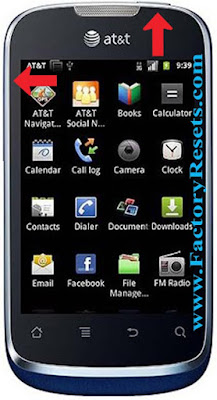 master-reset-Huawei-Fusion-U8652