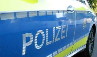 Mühlhausen – Tairnbach: Mit fast zwei Promille gegen geparktes Auto – hoher Sachschaden