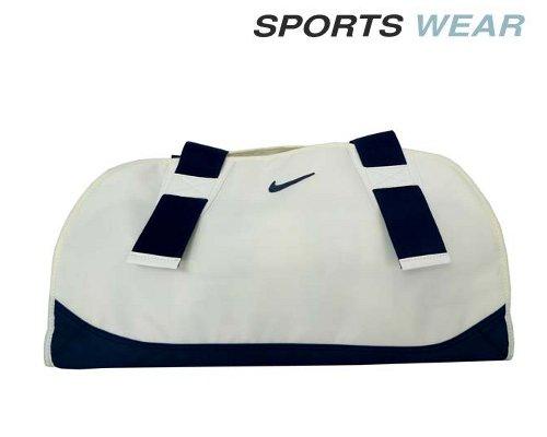 Sports Wear  Nike Sami Standard Club Bag - BA2807-144 77ab4c530cb